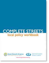 local-policy-workbook-cover