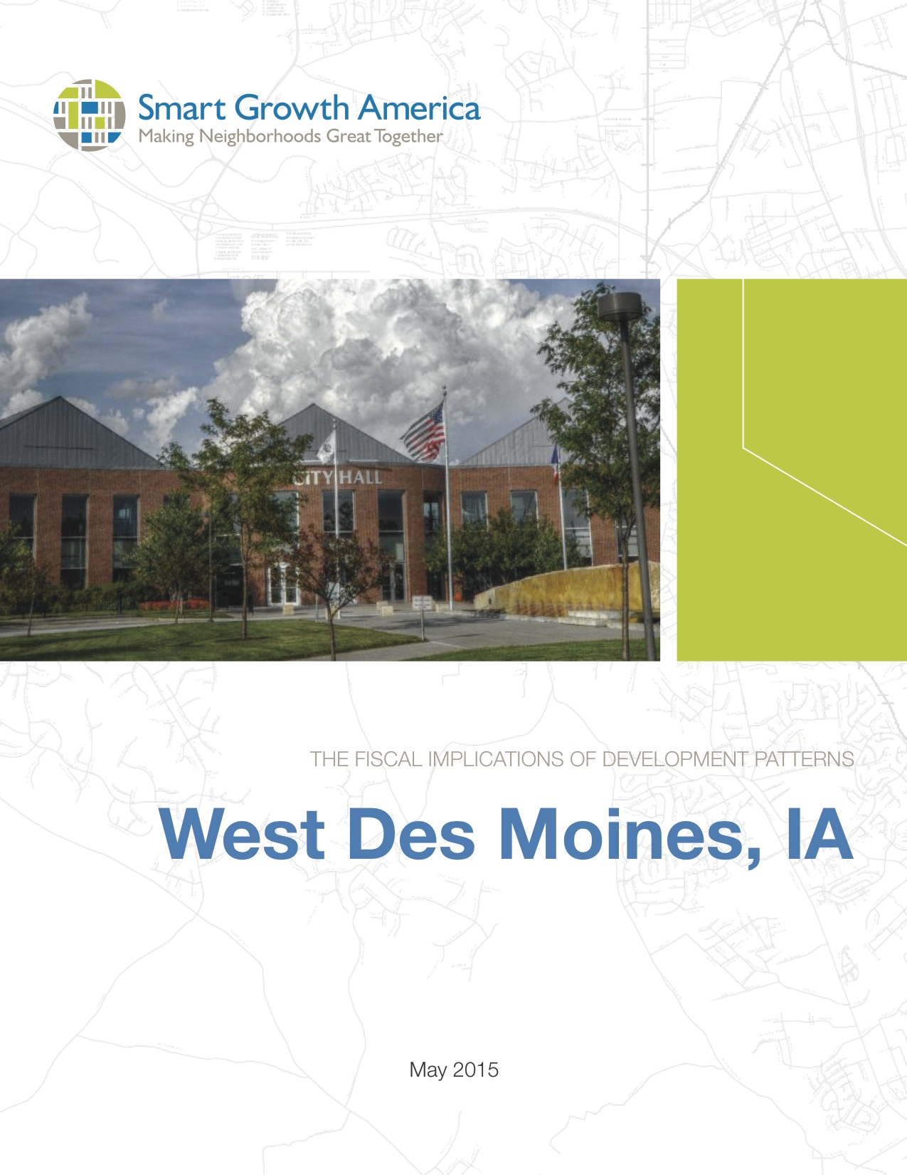 100% free online dating in west des moines The free daily online genealogy  clinton, crawford, davis, decatur, des moines, dickinson  united states marriage documents & divorce records at.
