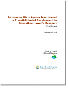 leveraging-tod-in-hawaii-cover