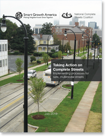 taking-action-cover
