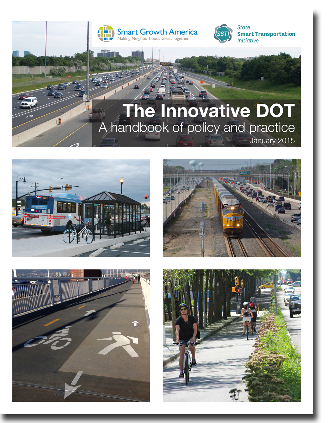 the-innovative-dot-third-edition