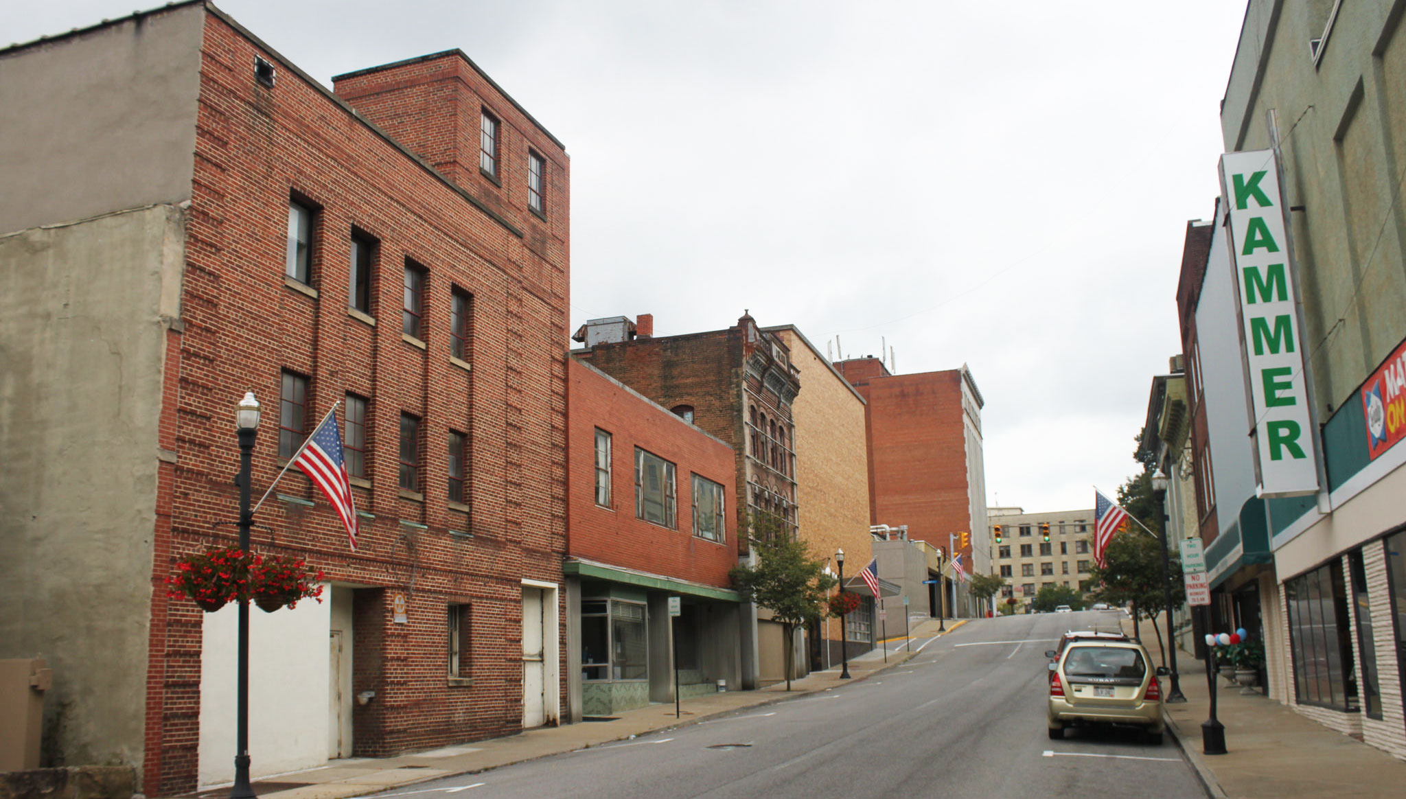 West Virginia Archives Smart Growth America