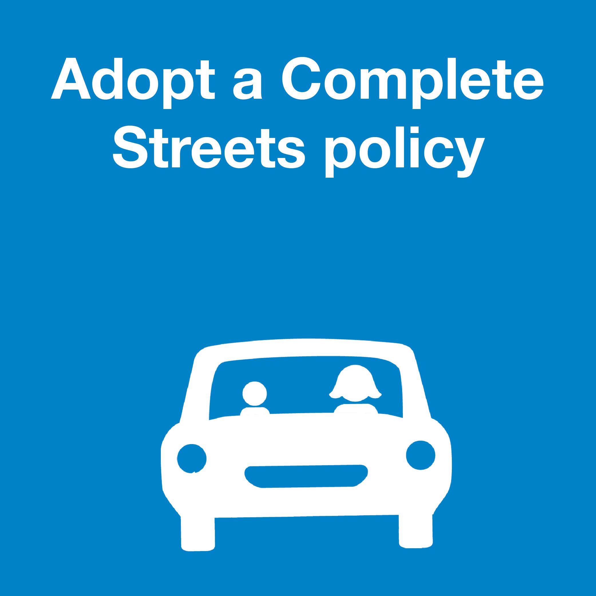 Street smart dating pdf free